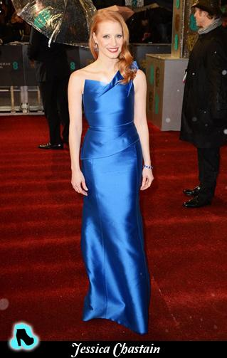 jchastain_v_10feb13_getty_b_426x639