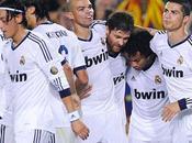 Real Madrid juega octavos Champions League frente Manchester United