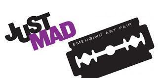 Agenda para esta semana. Arte, ARTE, ¡¡ARTE!!
