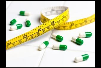 Lejos comida saludable para bajar de peso hecho, utiliza para