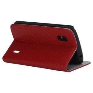 Funda Wallet del LG Nexus 4