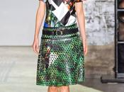 semana moda nueva york .fashion /proenza shouler
