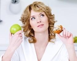 Dieta facil para bajar de peso en dos semanas rica calcio