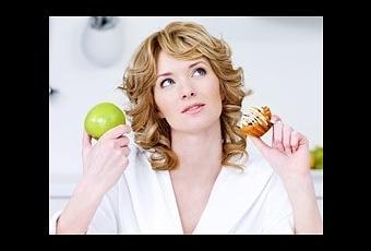 dietas para bajar de peso urgente y rapido