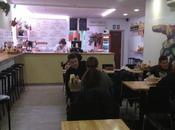 Santa Burger Prat Llobregat, Barcelona)