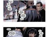 [Spoiler] Revelado traidor Uncanny X-Men