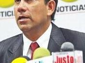Javier alvarado rechaza atentados contra hombres prensa region lima…