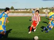 Bories derrotó natales segunda fecha liguilla asociación fútbol última esperanza