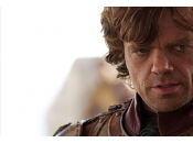 Bryan Singer revela otro actor para X-Men: Días Futuro Pasado