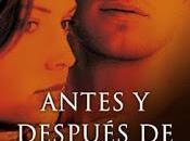 ANTES DESPUÉS ODIARTE Ángeles Ibirika