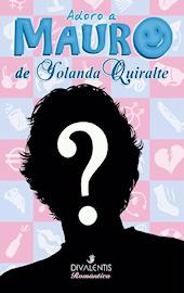 - adoro-mauro-yolanda-quiralte-L-93nJ2P