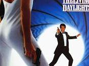 Alta tensión (1987)