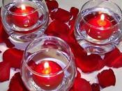 Tendencia decora con faroles paperblog - Cita romantica en casa ...