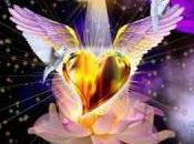 Camino hacia Amor Incondicional