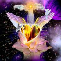 El Camino hacia el Amor Incondicional