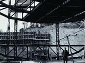 #debatesurbanos:«La Arquitectura Española desde Guerra Civil»
