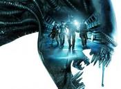 [Des Analizamos...] Aliens: Colonial Marines