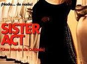 Sister (1992) Emile Ardolino