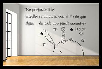 Citas De Amor Paperblog