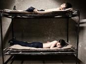 "Crónica Berlinale 2013: ""Harmony Lessons"" semilla Hannibal Lécter bajo mirada Haneke"