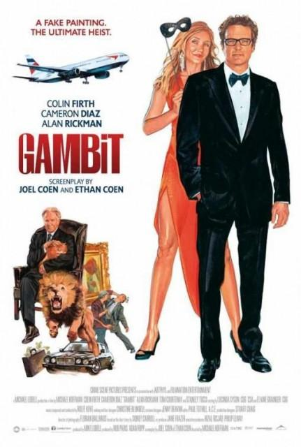Un_plan_perfecto_Gambit-900488294-large