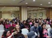 encuentro madrid, 9-2-2013