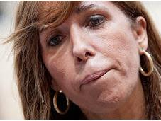 Espionaje políticos Catalunya: calamar tinta