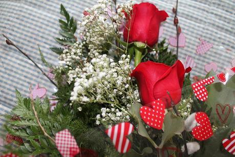 Details Valentine