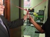 Huacho: GORE LIMA INAUGURA CONSULTORIO PREVENCION CANCER GINECOLOGICO…