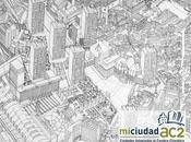 #MiCiudadAC2 Conferencia final