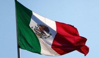 mexico 3b
