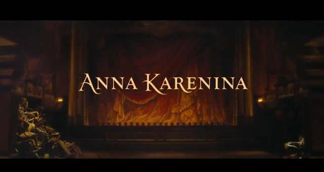 anna karenina thesis Anna karenina study guide contains a biography of leo tolstoy, literature essays, a complete e-text, quiz questions, major themes, characters, and a full summary and analysis.