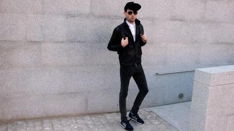 Nacho Aznar - OWBlog