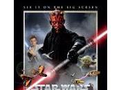 Star Wars: amenaza fantasma