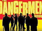 Discos: dangermen sessions vol. (Madness, 2005)