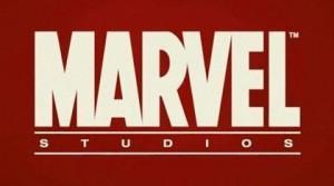 Logotipo Marvel Studios
