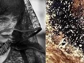 'Blancanieves' imposible': lucha David contra Goliat Goya 2012