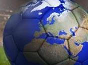 Quizz futbolAula: ¿Sabes clubes europeos pertenecen estos escudos?
