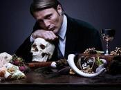 primer teaser 'Hannibal', serie