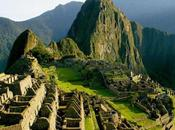 Machu Picchu tumba Pachacutec