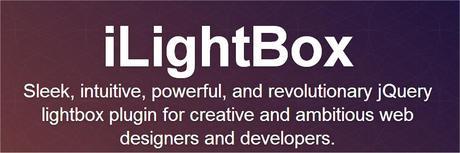 birii iig iLightBox plugin jQuery para ventanas modales
