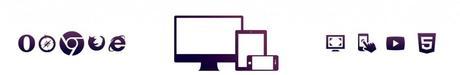 birii iLightBox es responsive 1024x169 iLightBox plugin jQuery para ventanas modales