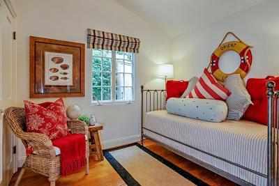 Grandioso De dormitorios infantiles con estilo Actualice cada habitación - Dormitorios Infantiles en Estilo Rustico - Paperblog