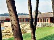 Mansión Lloyd Wright venta