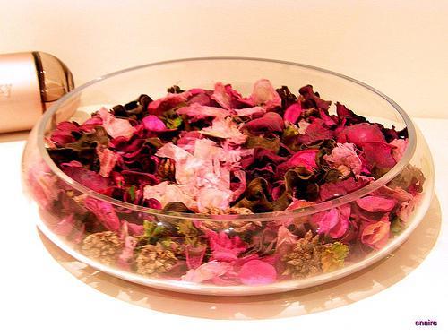 Decorar tu casa con flores secas paperblog - Plantas secas decoracion ...
