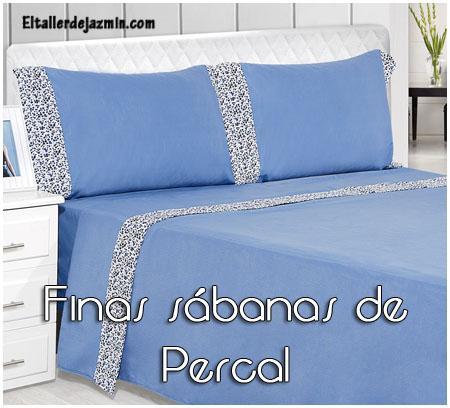 Informe las telas en la decoraci n paperblog - Sabanas de seda precio ...