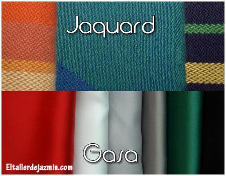 Tipos de telas para tapizar fabulous telas para tapizar - Tipos de tela para tapizar ...