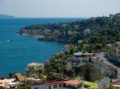 Ciudades crucero: Nápoles
