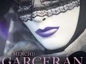 último carnaval- Menchu Garcerán