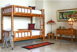 bamb venezuela muebles y ecolgicas en venezuela